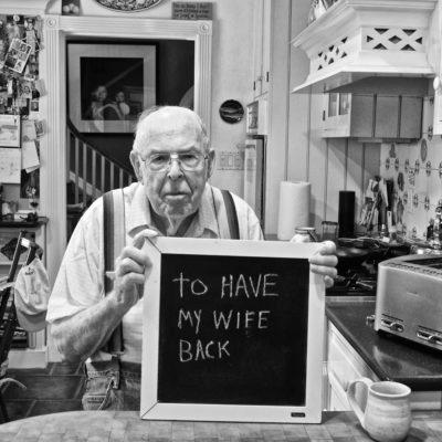 Joe-retired engineer, artist, writer. Ridley Park, PA .